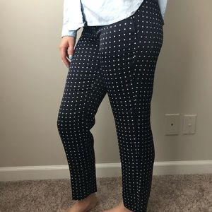Banana Republic Avery Pant
